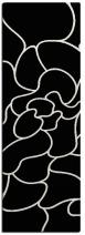 indelible rug - product 320077