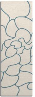 indelible rug - product 320097