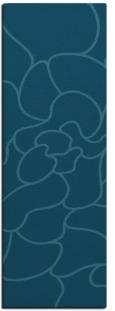 indelible rug - product 320121