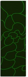 indelible rug - product 320142