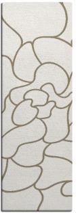 indelible rug - product 320214