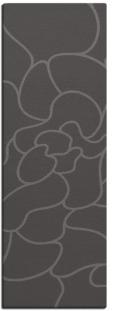 indelible rug - product 320221