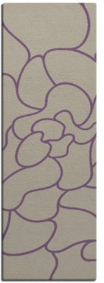 indelible rug - product 320253