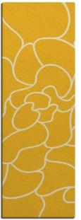 indelible rug - product 320362