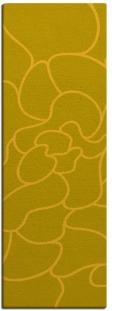 Indelible rug - product 320363