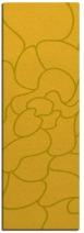 Indelible rug - product 320364