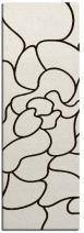 indelible rug - product 320369
