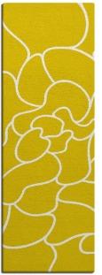 indelible rug - product 320373