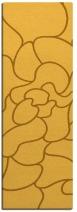 indelible rug - product 320377
