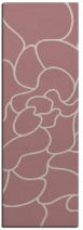 indelible rug - product 320413