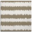 rug #323945   square white stripes rug