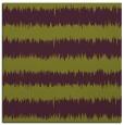 rug #324173 | square purple popular rug