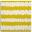 rug #324221 | square white stripes rug