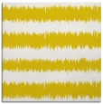 rug #324245 | square white stripes rug