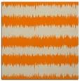 rug #324261 | square beige rug
