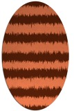 jagger rug - product 324497