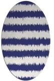rug #324577 | oval rug