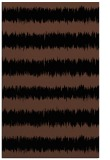 jagger rug - product 324665