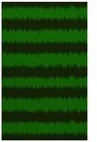 rug #324717 |  green popular rug