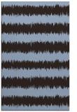 rug #324763 |  stripes rug
