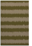 rug #324770 |  popular rug