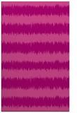 rug #324857 |  pink rug