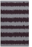 jagger rug - product 324885