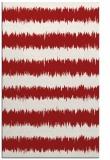 rug #324897 |  red rug