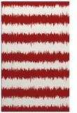 rug #324898 |  stripes rug