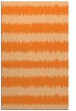 rug #324911 |  stripes rug