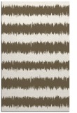 rug #324943    popular rug