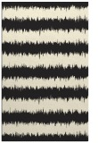 jagger rug - product 324958