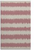 rug #324989 |  stripes rug