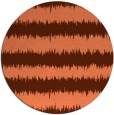 jagger rug - product 325201