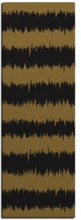 jagger rug - product 325469