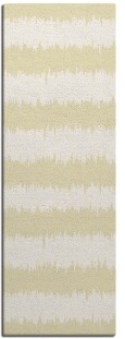 jagger rug - product 325646