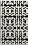 rug #326414 |  traditional rug