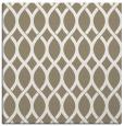 rug #327465 | square beige rug