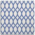 rug #327505 | square blue popular rug
