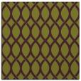 jumeirah rug - product 327693