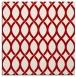 jumeirah rug - product 327705