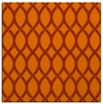 rug #327721 | square rug