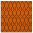 jumeirah rug - product 327729