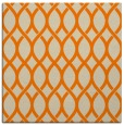rug #327782 | square circles rug