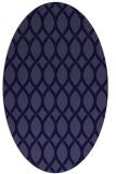 rug #327901 | oval rug