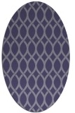 rug #327905 | oval popular rug