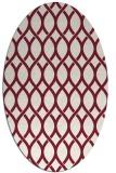 jumeirah rug - product 328029