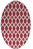 Jumeirah rug - product 328032