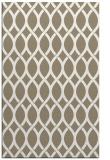 rug #328169 |  beige popular rug
