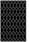 rug #328178    circles rug